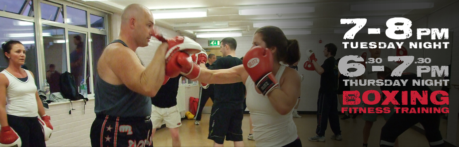 Boxing-fitness-training.jpg