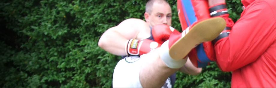 KICK_Boxing_Training.jpg