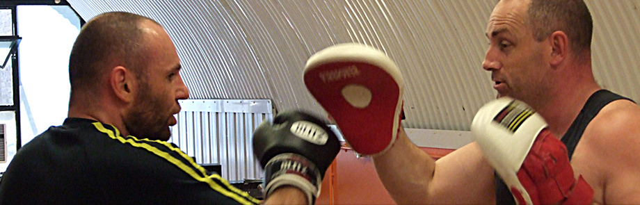 boxing_for_beginner.jpg
