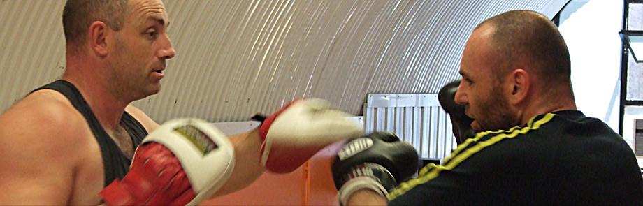 boxing_for_fitness.jpg